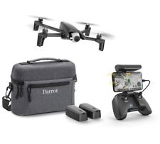 PARROT ANAFI Extended Drone with Controller