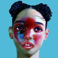 LP1 [LP] by FKA twigs (Vinyl, Aug-2014, Young Turks)