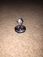 """MAGE KNIGHT War Bard X3 -Standard(Blue),#074 """"Minions"""" D67"""