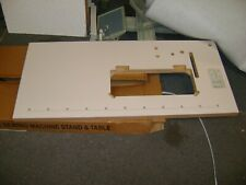 251 491 281 Hook Assembly Singer 241 491D Sewing Machine #143342 Japan