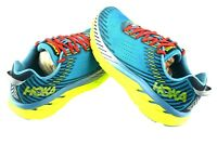 Hoka One One Clifton 5 Men's Running Shoes  choose Color/Size