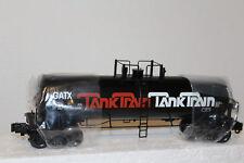 K-line k6341-8014 Tank Train Tank Car