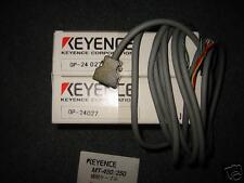 KEYENCE OP-240247
