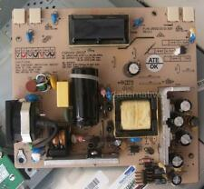 Repair Kit, Acer AL1916W LCD Monitor, Capacitors