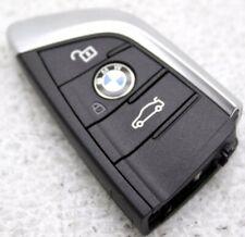 OEM BMW X2 M-Series Key Fob Remote 66126805998
