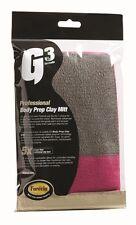 Farecla G3 Professional Clay Mitt Glove Car Paintwork Prep Cleaning Detailing
