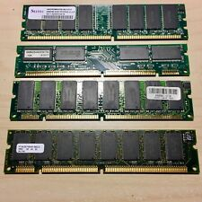 MIXTE Sac d'ordinateur (pc) Mémoire RAM-VENDRE LE LOT comme une enchère