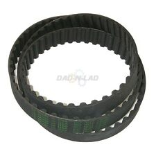 Mighty CD89 Engine Timing Belt