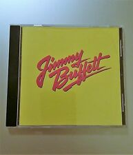Songs You Know by Heart by Jimmy Buffett (CD)