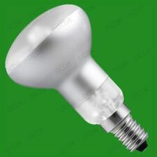 Unbranded Reflector 25W Light Bulbs