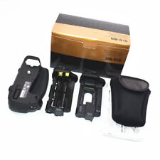 NEW MB-D16 Vertical Battery Grip for Nikon D750 camera USA