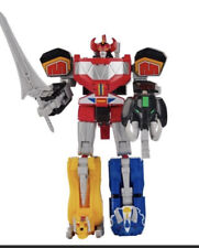 Mighty Morphin Power Rangers MEGAZORD Includes 5 DINOZORDS Hasbro 3 Packs NEW