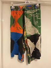 Vivienne Westwood Unisex Shorts S/M