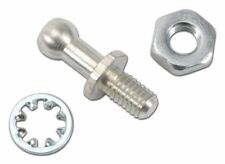 Edelbrock 8016 Throttle Cable Ball End Stud Ford Holley Carbs