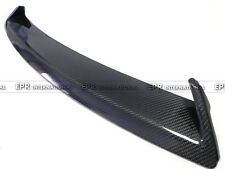 ACE Front Grill Bumper Grille For Nissan R35 GTR 2012 Onwards OEM Carbon Fiber