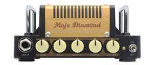 Hotone MOJO DIAMOND Fender Tweed Mini Guitar Amplifier Head (NLA-5)