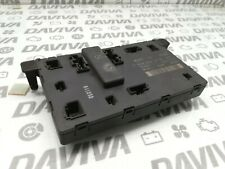 2005 Mercedes Benz Vito W639 Front Left Side Door Control module ECU 6398201026