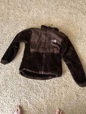 The North Face Denali Summit Series Furry Womens XS Full Zip Jacket
