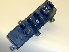 JEEP GRAND CHEROKEE de WJ Conductores Poder Interruptor ventanas 99-04 & CRD