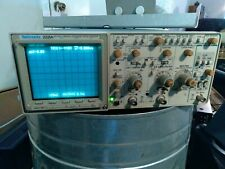 New Listingtektronix 2221a 100 Mhz Digital Storage Oscilloscope