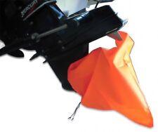 Persenning für Propeller an Außenborder / Z-Antrieb Propellerschutz Gr. M  20148