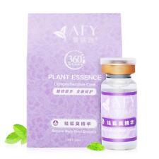 AFY Remove Odor Essence 10ML Remove Body Odor Underarm Feet Odor Water