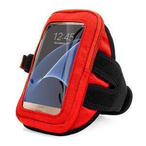 Running Jog Sport Armband Case For iPhone 13 / 13 Pro / 13 Pro Max / 12 / 12 Pro