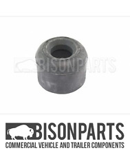 """""""VOLVO FMX II (2013 ONWARDS) FRONT CAB MOUNTING BUSHES BP108-162"""