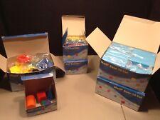 Huge Math + Plus Math Manipulative so Cubes Base 10 Shapes Homeschool