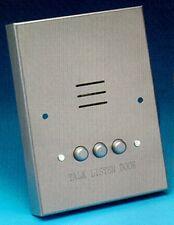Lee Dan, Apple Core Intercom Indoor 4 wire Unit. Most convenient and reliable..
