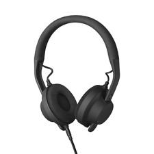 AIAIAI TMA-2: All-Round Preset Headphones