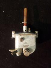 0402 Amal GP2 Carburetter for Spitfire MkII Special