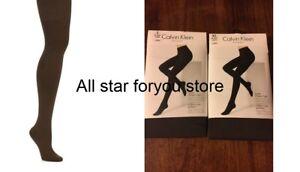 Calvin Klein Tights Ultra Fit Matte Shaper Tight S, L, XL