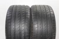 2x Dunlop SP Sport Maxx GT 315/35 R20 110W XL ROF *, 6,5mm,, nr 8293