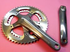 Shimano  Dura Ace  7800 cycle chainset 170 mm -  39.52 - NOS