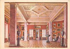 B66912 L Premazzi Leningrad le salle de la peinture hollandaise    russia
