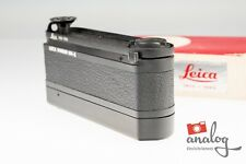 Leica Winder M4-2  14400 1913-1983