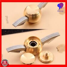 Golden Snitch Harry Potter Fidget Spinner Hand Toy for Harry potter fans