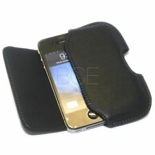 Unbranded/Generic Mobile Phone Clips