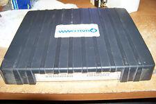 Qualcomm 10-j2094-2 operator station module for vrc5800