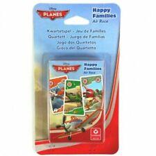 Disney Planes Happy Familles Air Planeur 100078924 11x20x2 CM