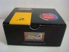 NEW Kodak Zoom Advantix C700 Camera in Box with Strap & Instructions