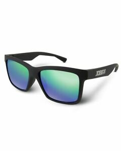 Jobe Dim Floatable Glasses - Polarised with soft carry case 426018001