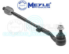 Meyle Track Rod Assembly ( Tie Rod / Steering ) Right - Part No. 316 030 0015