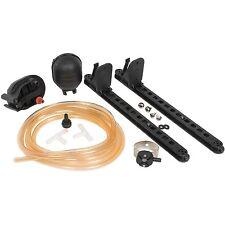 Harmony Kayak Pedal Pump Bilge System - NEW!