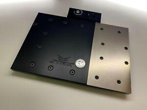 ekwb Asus Strix 980ti Waterblock + Backplate