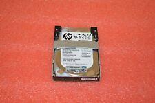 718687-001 HP 2.5inch 1TB Serial ATA III HDD