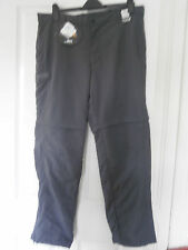 Regatta Regular Size Trousers for Men