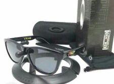 Oakley Frogskin Polarized Sunglasses