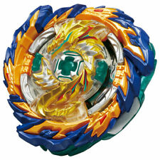 Beyblade Burst Super King B-167 Mirage Fafnir Nt 2S Booster -Without Launcher